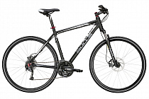 "Велосипед Bulls Cross Bike 2 28"" 2015"